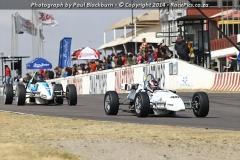 Formula-Vee-2014-08-09-083.jpg