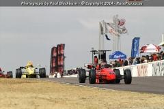 Formula-Vee-2014-08-09-084.jpg