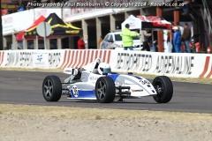 Formula-Vee-2014-08-09-085.jpg