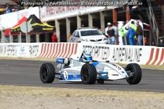 Formula-Vee-2014-08-09-087.jpg