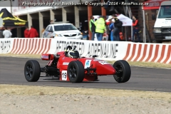 Formula-Vee-2014-08-09-088.jpg