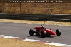 Formula-Vee-2014-08-09-089.jpg
