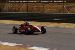 Formula-Vee-2014-08-09-090.jpg