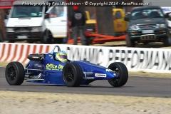 Formula-Vee-2014-08-09-091.jpg