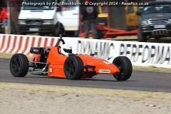 Formula-Vee-2014-08-09-092.jpg