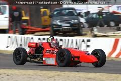 Formula-Vee-2014-08-09-093.jpg