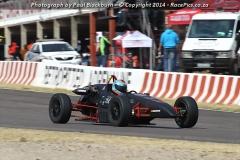 Formula-Vee-2014-08-09-094.jpg