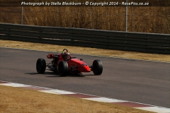 Formula-Vee-2014-08-09-095.jpg