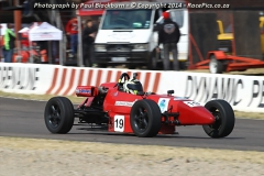 Formula-Vee-2014-08-09-096.jpg