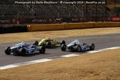 Formula-Vee-2014-08-09-097.jpg