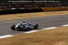 Formula-Vee-2014-08-09-098.jpg
