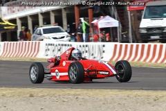 Formula-Vee-2014-08-09-099.jpg