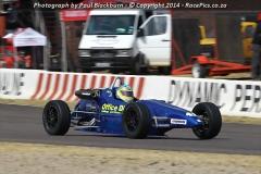 Formula-Vee-2014-08-09-100.jpg