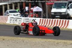 Formula-Vee-2014-08-09-102.jpg