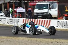 Formula-Vee-2014-08-09-104.jpg