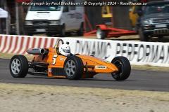 Formula-Vee-2014-08-09-106.jpg