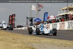 Formula-Vee-2014-08-09-107.jpg