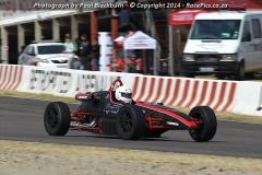 Formula-Vee-2014-08-09-108.jpg