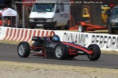 Formula-Vee-2014-08-09-109.jpg