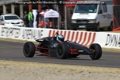 Formula-Vee-2014-08-09-110.jpg