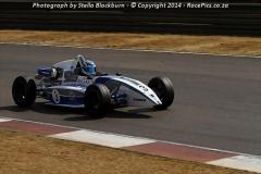 Formula-Vee-2014-08-09-111.jpg