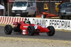 Formula-Vee-2014-08-09-112.jpg