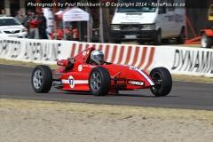 Formula-Vee-2014-08-09-113.jpg