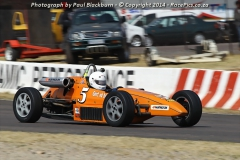 Formula-Vee-2014-08-09-114.jpg