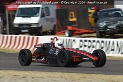 Formula-Vee-2014-08-09-115.jpg