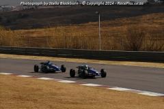 Formula-Vee-2014-08-09-116.jpg