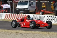Formula-Vee-2014-08-09-117.jpg