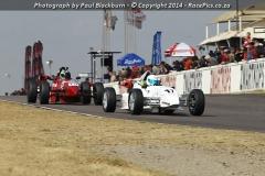 Formula-Vee-2014-08-09-118.jpg