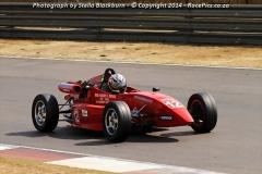 Formula-Vee-2014-08-09-119.jpg