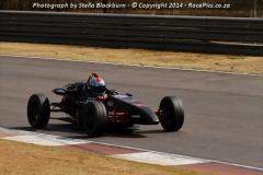 Formula-Vee-2014-08-09-120.jpg