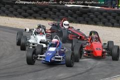Formula-Vee-2014-08-09-121.jpg