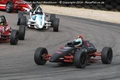 Formula-Vee-2014-08-09-123.jpg