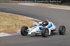 Formula-Vee-2014-08-09-124.jpg