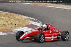 Formula-Vee-2014-08-09-125.jpg