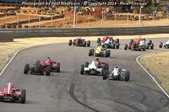 Formula-Vee-2014-08-09-127.jpg
