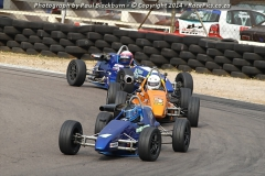Formula-Vee-2014-08-09-128.jpg