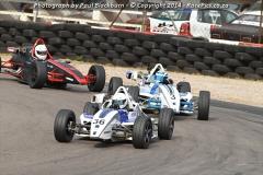 Formula-Vee-2014-08-09-130.jpg