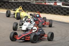 Formula-Vee-2014-08-09-131.jpg