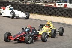 Formula-Vee-2014-08-09-132.jpg