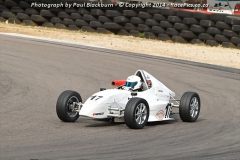 Formula-Vee-2014-08-09-133.jpg