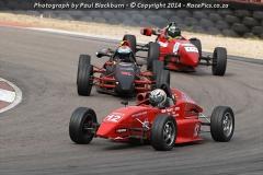 Formula-Vee-2014-08-09-134.jpg