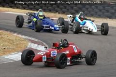 Formula-Vee-2014-08-09-135.jpg