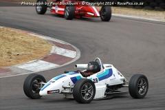 Formula-Vee-2014-08-09-136.jpg