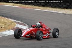 Formula-Vee-2014-08-09-137.jpg