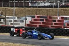 Formula-Vee-2014-08-09-138.jpg