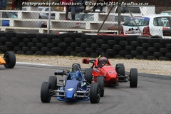 Formula-Vee-2014-08-09-139.jpg